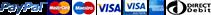 uk-payment-logos-small